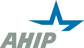 AHIP_L