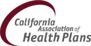 CalforniaAssocHealthPlans_L-300x151