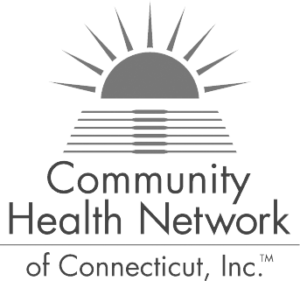 CommunityHealthNetwork_BW