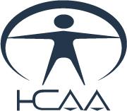 HCAA_L2