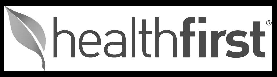 HealthFirst_BW