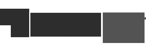 benesys-logo grayscale