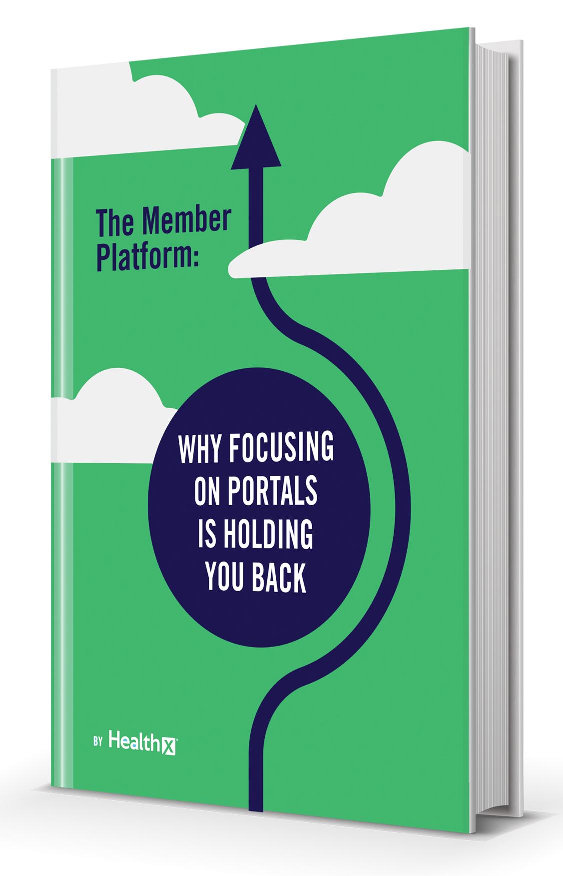 Member_Platform_ebook
