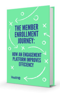 enrollment_journey_web