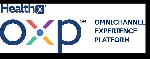 OXP_Logo-full