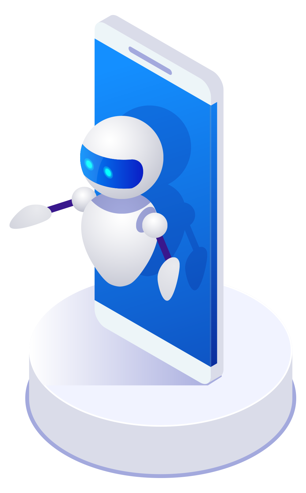 iso-chatbot