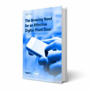 Digital-Front-Door-Ebook