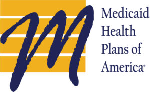 mhpa-medicaid-health-plans-of-america