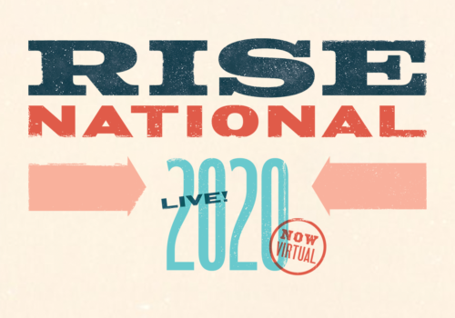 rise-national-featured