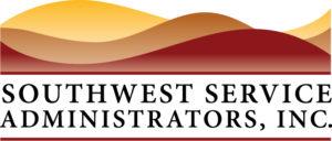 southwest-service-administrators